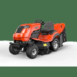 Ariens C80 Tractor