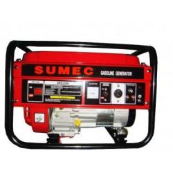 Гернератор SUMEC SPG 2500