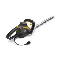 Stiga SHT 600 Електрическа ножица за жив плет