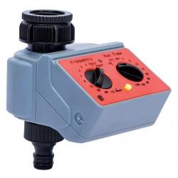 Таймер за вода PRIMO
